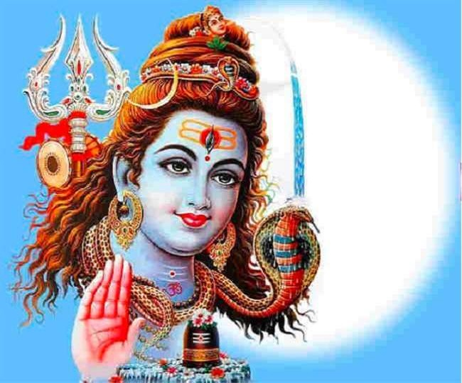 Shravan Month 2020: Here's the complete puja vidhi of worshiping Lord Shiva during Sawan 2020