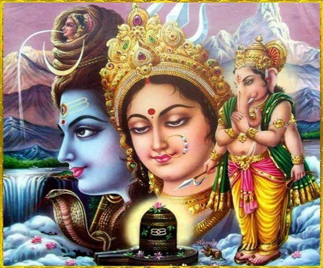 Shravan 2020 First Monday: Date, time, importance, shubh muhurat, puja vidhi of the first somwar of Sawan 2020