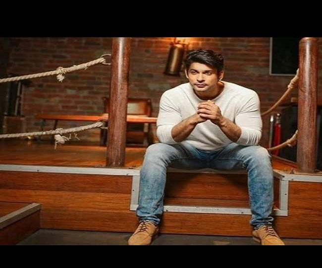 'Like an Electrocardiogram': Sidharth Shukla's take on relationships left Shehnaaz Gill's fans wondering
