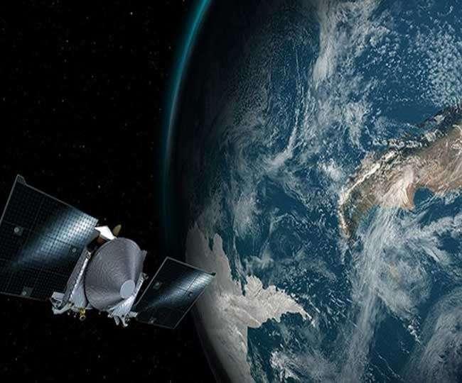 SpaceX postpones launch of 57 Starlink satellites, 2 BlackSky Global