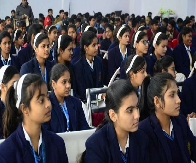 DECLARED! CBSE 10th Result 2020: CBSE announces class 10th scorecard; students can also check their results on Digilocker and Umang App