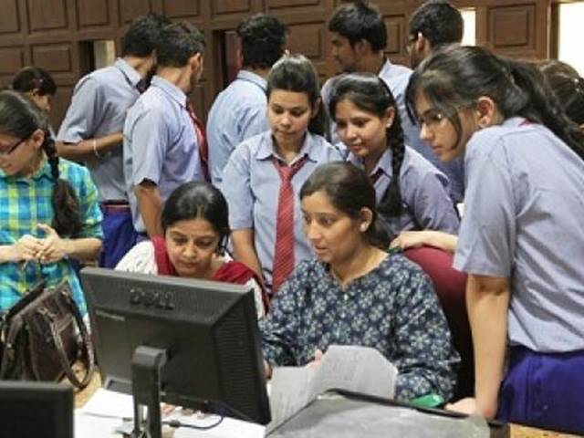 Toppers List HBSE 12th Result 2020: 83.34% students clear class 12th Board exams; girls topped in all three streams