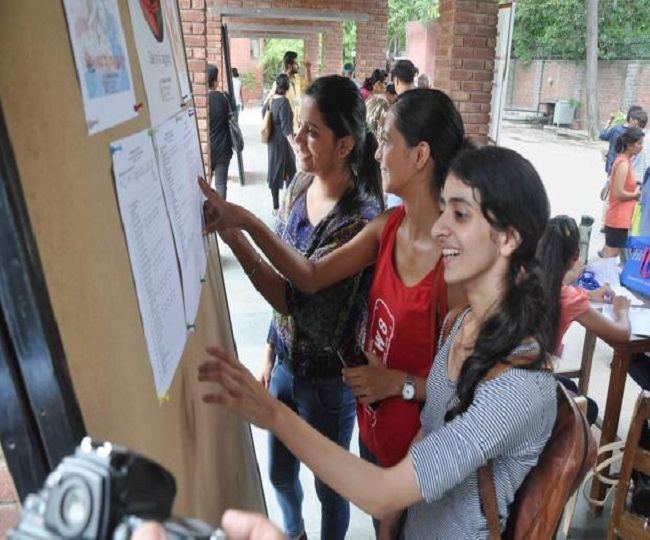 Delhi govt cancels all state university exams, including final year, amid coronavirus crisis, announces Manish Sisodia