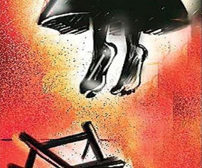 Noida school secretly cremates body of class 10 student to hide her suicide
