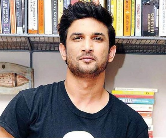 Sushant Singh Rajput's Death: Actor's brother-in-law launches 'Nepometer' to rate Bollywood movies