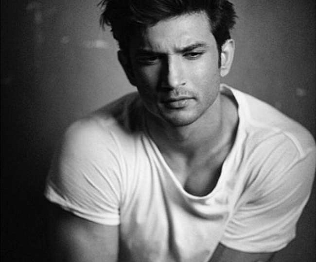 Road named after Sushant Singh Rajput in his hometown in Bihar's Purnea