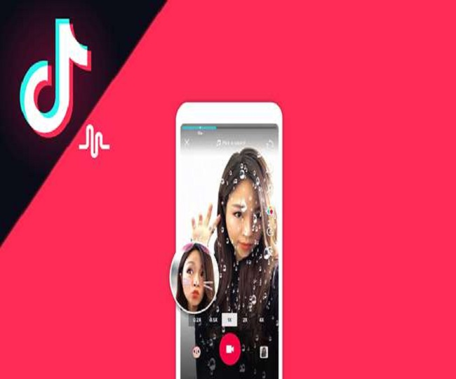 China's Bytedance faces brunt of border skirmish as India bans TikTok, Make-in-India apps shine in crisis