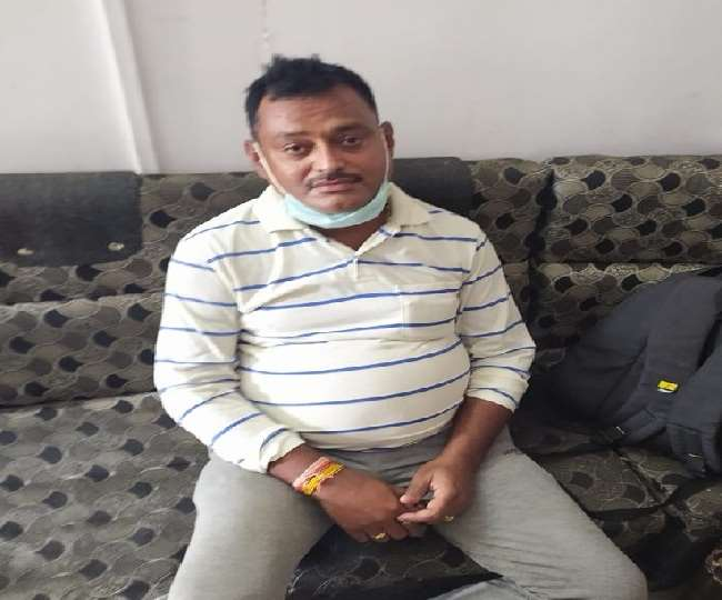 Vikas Dubey Killed: Gangster spent 2 nights in Noida, 1 in Kota before heading to Ujjain: Reports