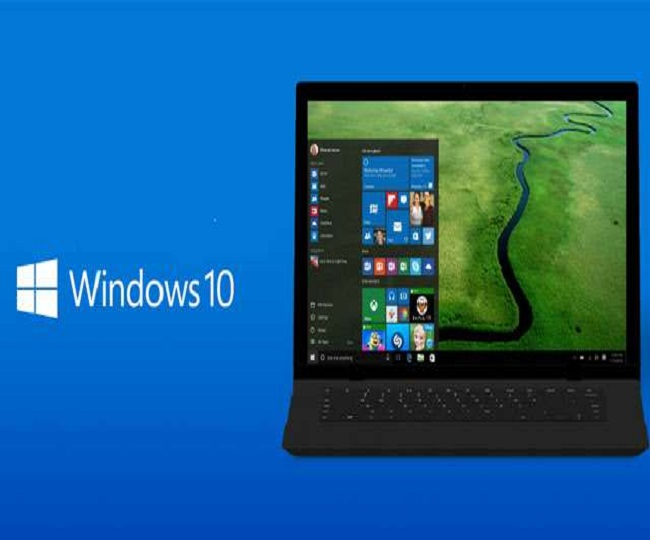 Facing 'no internet access' issue in Windows 10? Here's how you can fix it