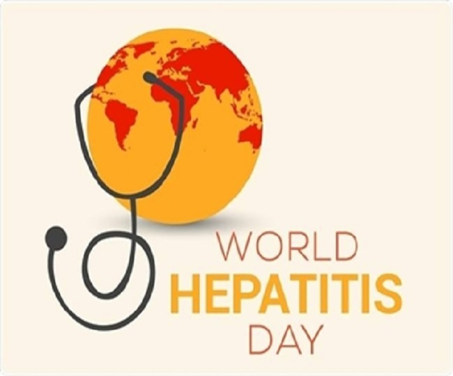 World Hepatitis Day 2020: Here are some precautions you need to take against hepatitis