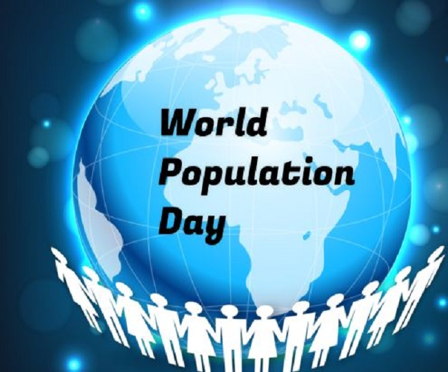 World Population Day 2020: Wishes, messages, quotes, SMS, WhatsApp and Facebook status to share on this day