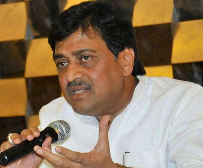 'Will meet Uddhav Thackeray and raise our concern': Ashok Chavan admits to 'issues' in Maha Vikas Aghadi alliance