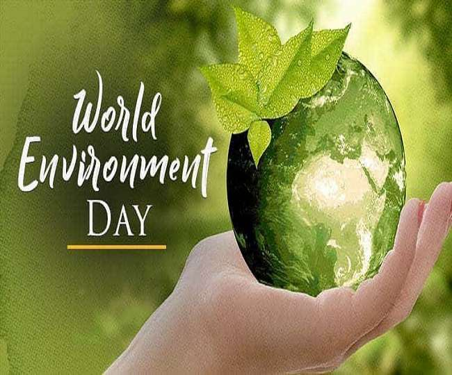 world environment day - photo #24