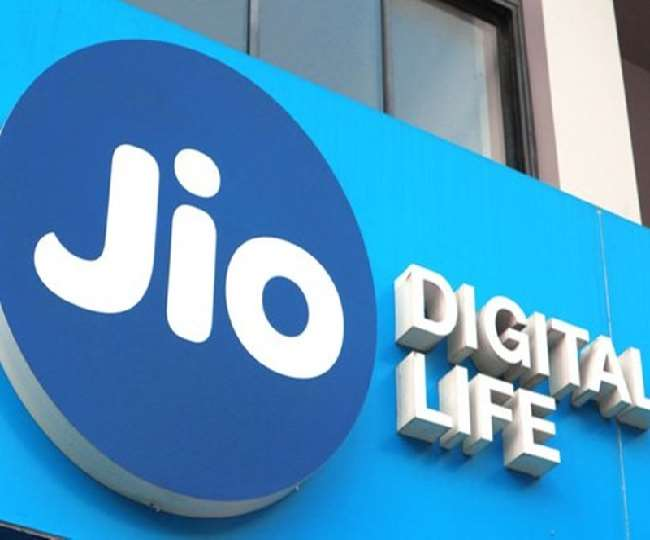 Abu Dhabi Investment Authority to invest Rs 5,683.50 cr in Jio, eighth deal in less than seven weeks