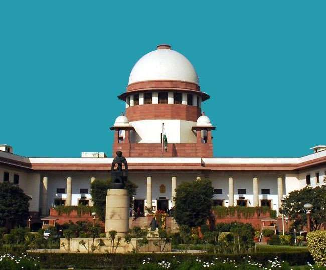 'No coercive action against firms for non-payment of wages during lockdown': SC asks Centre to reply within 4 weeks