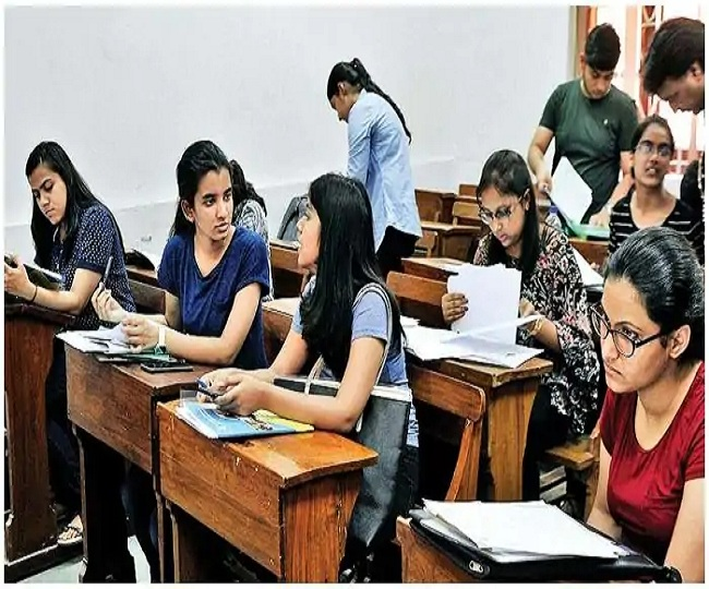 CBSE Board Exams 2020: Remaining class 10th, 12th exams scheduled from July 1-15 cancelled