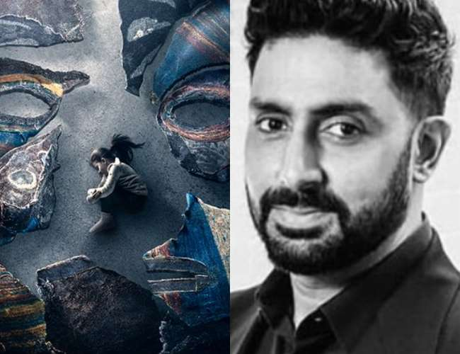 Abhishek Bachchan to make digital debut with 'Breathe: Into the Shadows', announces date for release