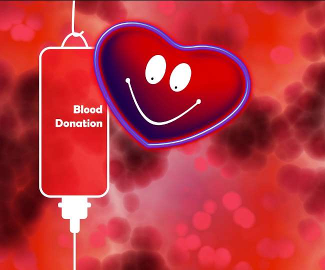 World Blood Donor Day 2020: Wishes, messages, quotes, SMS, WhatsApp and Facebook Status to share with friends and family