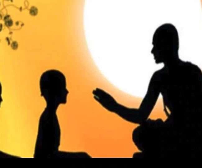 Guru Purnima 2020: Date, time, history and significance of 'Vyasa Purnima'