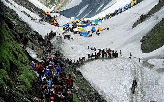 Amarnath Yatra 2020 to begin from July 21, here's all you need to know