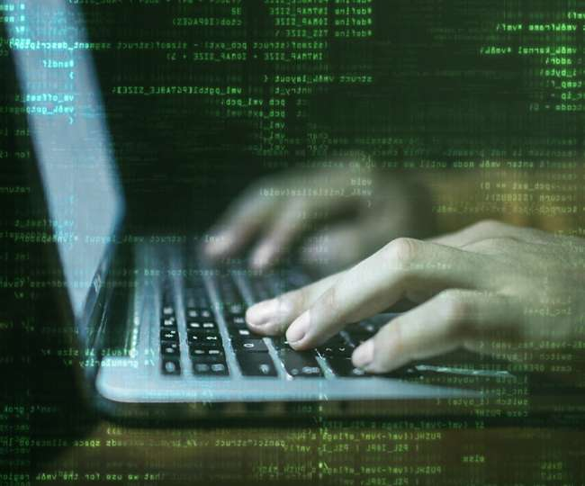 India likely to face a massive cyberattack 'in form of COVID-19 phishing emails' today, warns govt