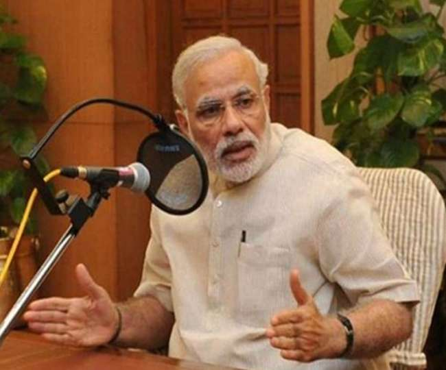 'India's solemn resolve is to safeguard her honour, sovereignty': Top quotes of PM Modi as he addresses nation through Mann Ki Baat