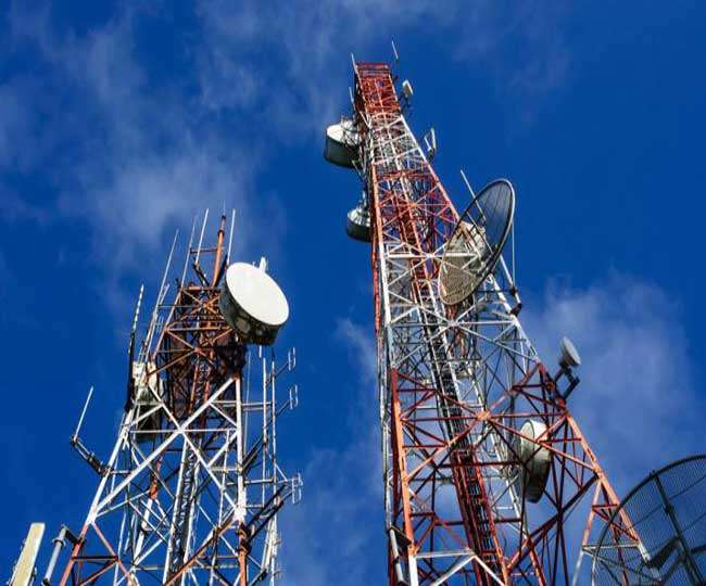 Amid network issues, India provides satellite phones to villagers in areas along China and Nepal border: Report