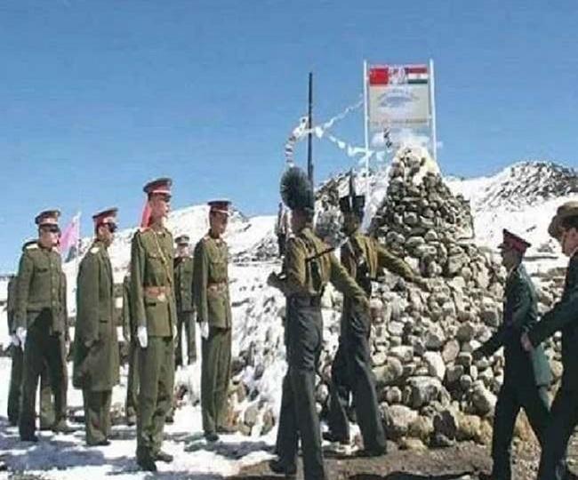 India-China Standoff: 'China should reassess its actions and take corrective steps', says MEA | Highlights