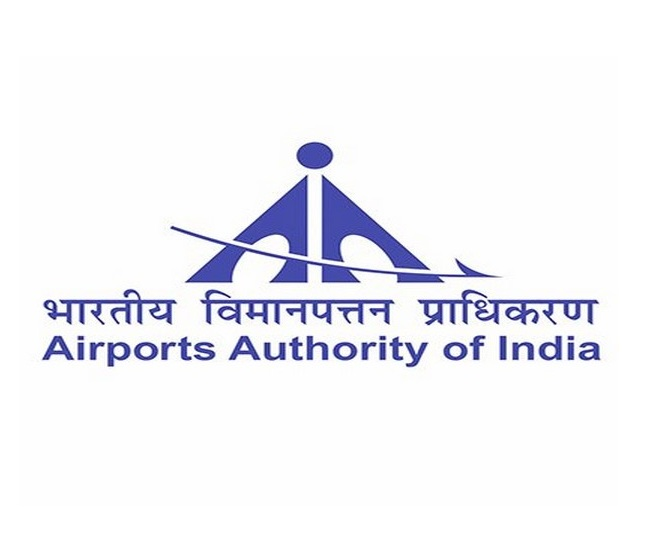 AAI office in Delhi sealed till June 4 after four officials test positive for COVID-19