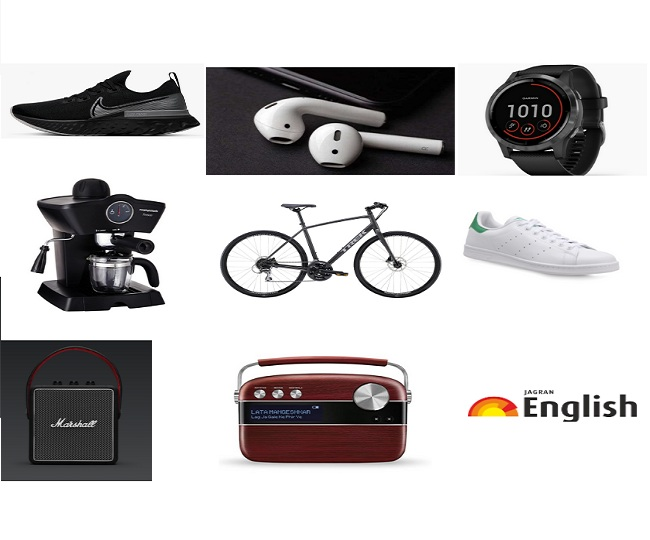 Father's Day 2020: Gifts which will bring a smile on your dad's face on this occasion