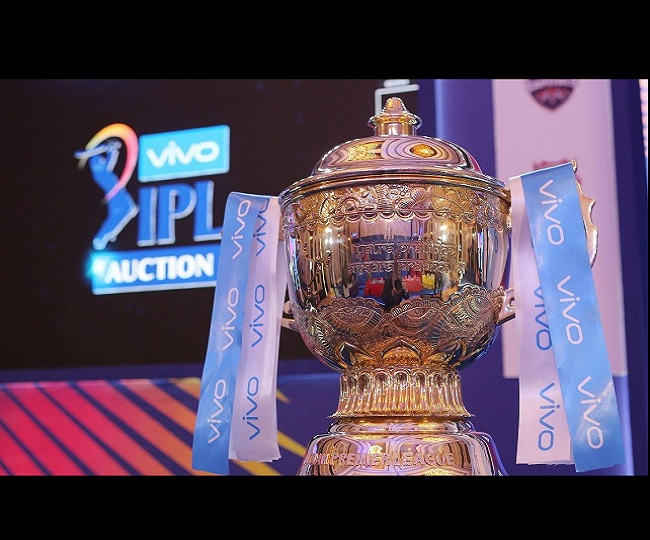 IPL Governing Council to review its sponsorship as deals with Chinese companies under scanner after Galwan clash