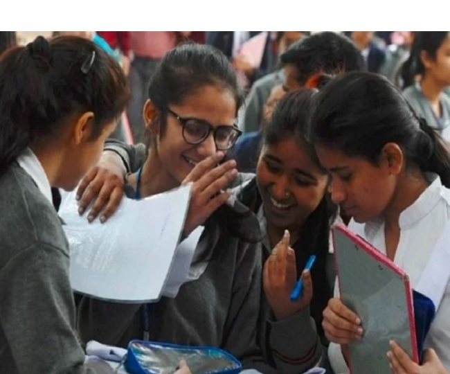 JAC Class 9th Result 2020 declared, 97.42% students passed; Check Jharkhand Board results at jacresults.com