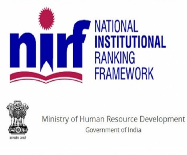 NIRF Ranking 2020: IIT Madras tops overall list, JNU second among universities, Miranda House top college