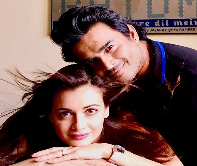 R Madhavan-Dia Mirza duo is all set for an 'age-appropriate' reprise in 'Rehnaa Hai Terre Dil Mein' sequel