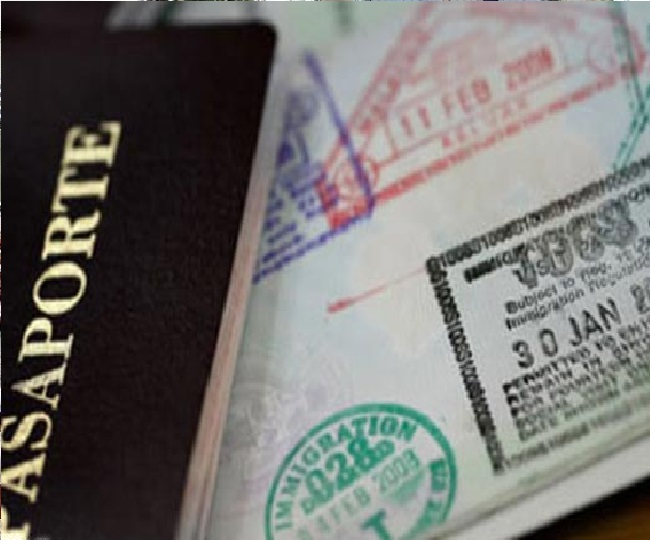 Good News! Visa application centres in India to reopen from July 6