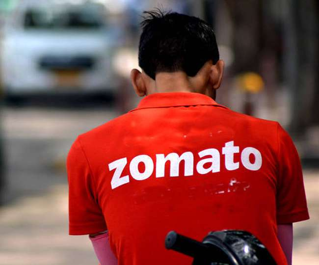 'Ready to starve': Zomato employees burn company T-shirts amid calls to boycott Chinese products after Ladakh standoff