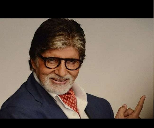 You may hear Amitabh Bachchan as Google Maps navigation voice soon: Report