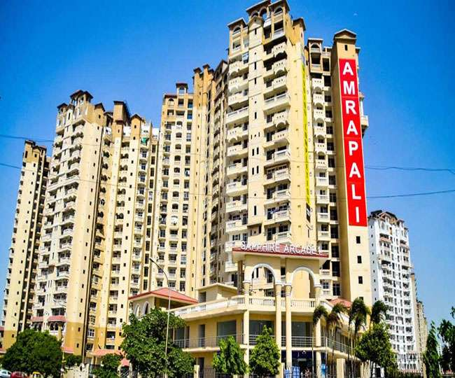 SC directs banks to reconstruct loans given to homebuyers in Amrapali projects, here's what it means for flat buyers