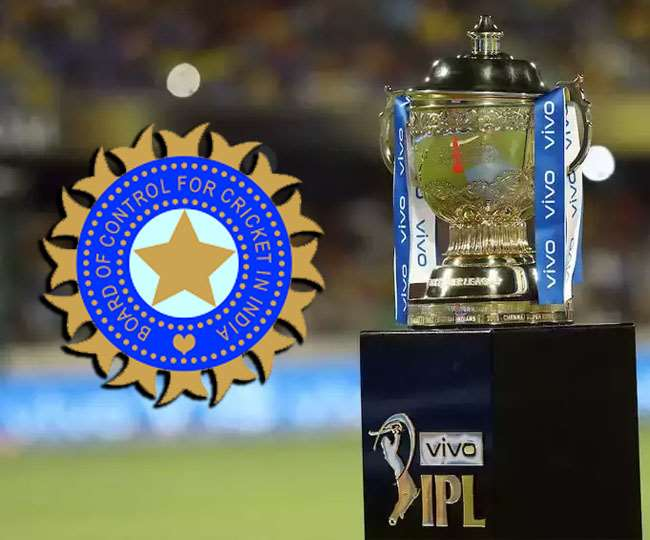 IPL 2020 | Fissures among BCCI's decision-makers about hosting ...
