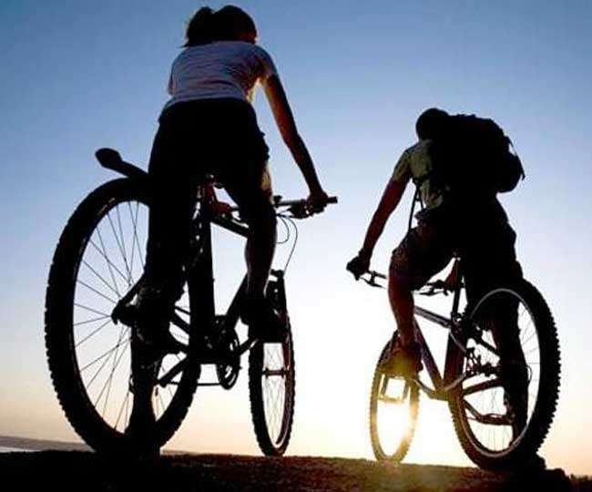 World Bicycle Day 2020: Ten unknown and interesting facts about cycling that you must know