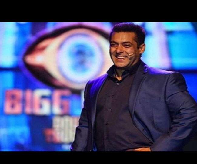 Bigg Boss 14: First look to be out soon as Salman Khan preps up to shoot initial promo from Panvel farmhouse