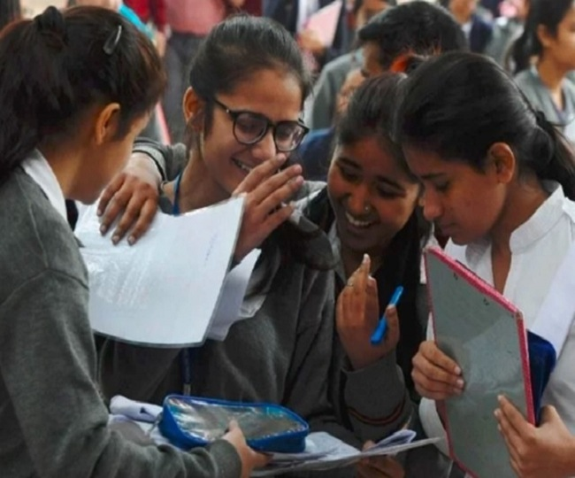 Haryana HBSE 10th Result 2020: Check pass percentage, toppers list, boys vs girls results here