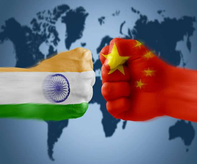 Ladakh Standoff | China tried to unilaterally change status quo in region, says MEA; read full statement