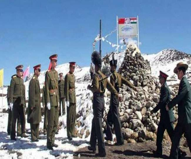 Ladakh Standoff: 35 Chinese casualties in Galwan Valley clash, says US intelligence; 20 Indian soldiers martyred