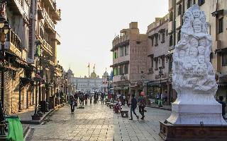Unlock 1.0 | Punjab issues fresh guidelines, allows places of worships, malls and hotels to open from June 8