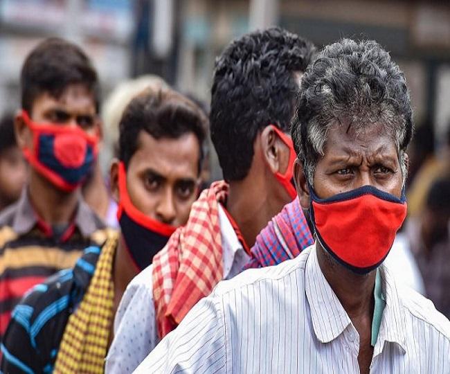 Coronavirus News: Uttarakhand reports 60 new COVID-19 cases, state tally rises to 1,145 | Highlights