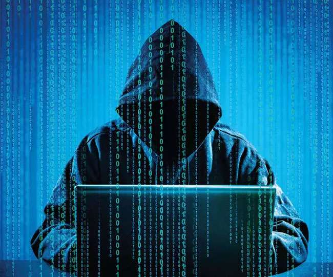 National IDs of more than 1 lakh Indians ended up on dark web 'illegaly': Report