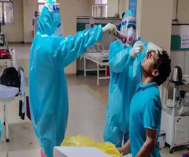Coronavirus News Latest Updates: Cases rise in Maharashtra and Tamil Nadu as India's tally crosses 2.76 lakh-mark |Highlights