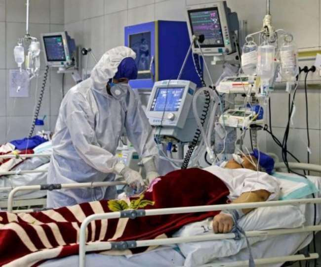 Delhi govt to add 20,000 beds across hotels, banquets halls within a week as coronavirus cases rise in city