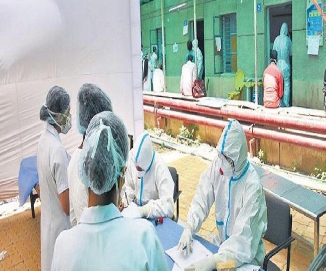 Delhi Medical Association slams Kejriwal for 'black marketing' remark, condemns warning issued by CM